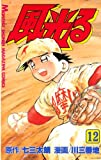 風光る(12) (月刊マガジンコミックス)