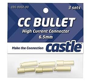 Castle Creations CCBUL653
