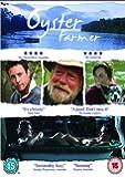 Oyster Farmer [Import anglais]