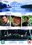 Oyster Farmer [DVD]