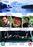 echange, troc Oyster Farmer [Import anglais]