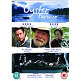 "Oyster Farmer [UK Import]von ""Diana Glenn"""