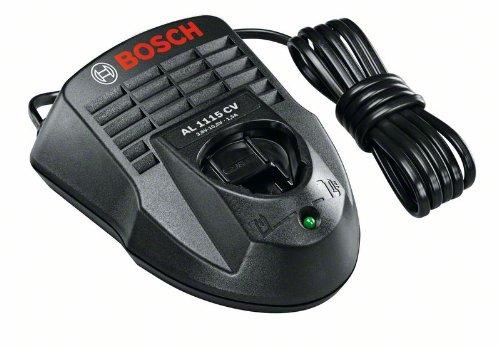 BOSCH-1-Stunde-Ladegert-AL-1115-CV-108-V-1600Z0003P