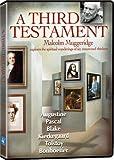 Malcolm Muggeridge's: A Third Testament