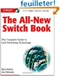 The All-New Switch Book: The Complete...