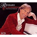 Richard Clayderman: The Ultimate Collection ~ Richard Clayderman