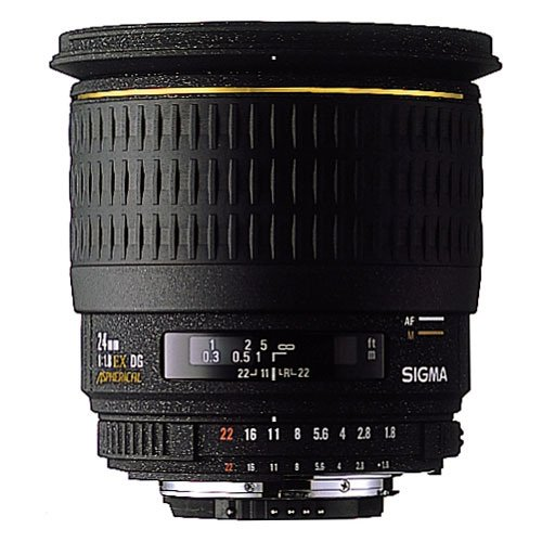 sigma-24mm-f-18-ex-dg-aspherical-macro-large-aperture-wide-angle-lens-for-pentax-and-samsung-dslr-ca