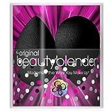 Beautyblender Pro Double