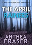 The April Rainers