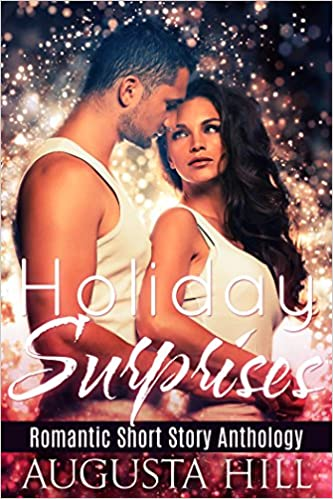 Free – Holiday Surprises