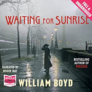 Waiting for Sunrise | [William Boyd]