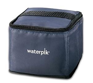 waterpik tp 300 water flosser travel case health personal care. Black Bedroom Furniture Sets. Home Design Ideas
