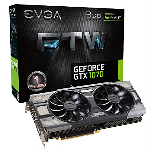 evga-nvidia-geforce-gtx-1070-ftw-fur-die-win-gaming-acx-30-kuhlung-8-gb-gddr5-speicher-pci-e-3-grafi