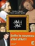 D'Art d'Art Tome 3
