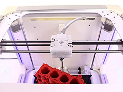 Airwolf 3D 3D Printer Axiom