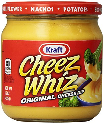 cheez-whiz-15-oz-by-cheez-whiz