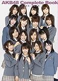 AKB48 Complete Book 2005-2008 (三才ムック VOL. 230)