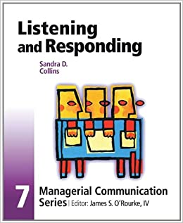 demonstrative communications listening and responding Body, language, facial, expressions, actions - demonstrative communication: avoid reading people the wrong way.