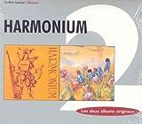 Harmonium & Les Cinq Saisons by Harmonium