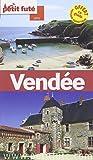 Petit Futé Vendée