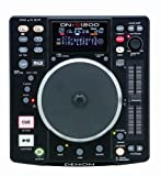 DENON DN-S1200 Players Table top