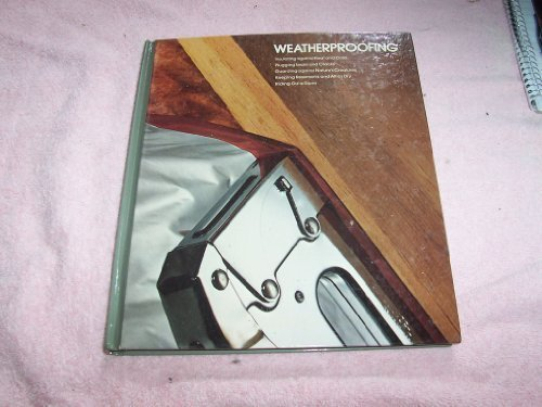 weatherproofing-home-repair-and-improvement-by-time-life-books-1985-hardcover