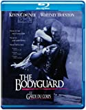The Bodyguard / Le Garde du corps (Bilingual) [Blu-ray]