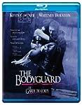 The Bodyguard / Le Garde du corps (Bi...