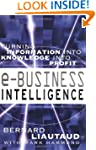 e-Business Intelligence: Turning Info...