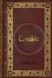 Image of Voltaire - Candide