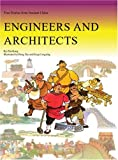 Engineers and Architects: True Stories from Ancient China