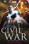 Civil War par Moore