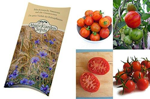 saatgut-set-alte-tomatensorten-3-wohlschmeckende-sorten-als-samen-in-schoner-geschenk-verpackung