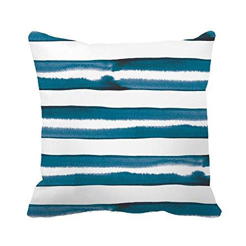 yinggouen-ink-linee-decorate-per-un-divano-federa-cuscino-45-x-45-cm