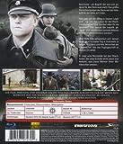 Image de Auschwitz [Blu-ray] [Import allemand]