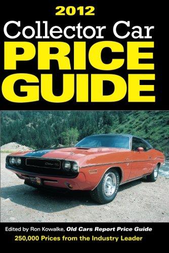Classic Cars Denver >> Classic Cars For Sale In Denver