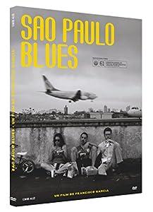 "Afficher ""Sao Paulo blues"""