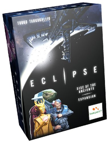 lautapelit-827011-eclipse-rise-of-the-ancients-brettspiele