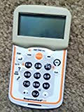 Turning Technologies ResponseCard XR Clicker RCXR-01