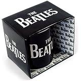 Beatles - Mug Logo