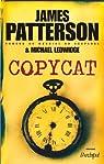 Copycat (Suspense) par Patterson