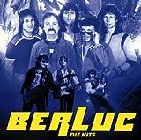 echange, troc Berluc - Die Hits