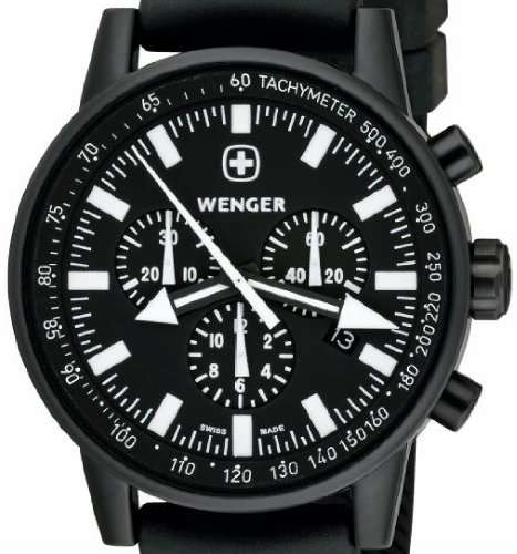 Wenger 59-6083:100000:T