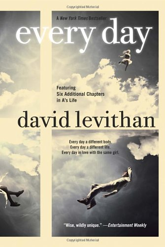 Pdf online every day by david levithan ebook download sabri jadran fandeluxe Images