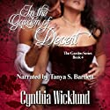 In the Garden of Deceit: The Garden Series, Book 4 Audiobook by Cynthia Wicklund Narrated by Tanya S. Bartlett