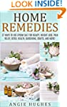 Home Remedies: 37 Ways To Use Epsom S...