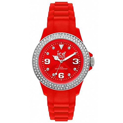 Ice-Watch Stone Collection - Orologio da donna