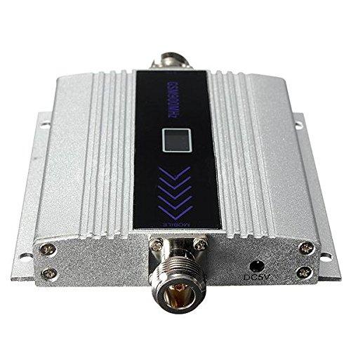 saver-gsm-900mhz-de-seaal-mini-lcd-repetidor-amplificador-amplificador-de-seaal-mavil