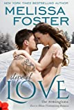 Slope of Love (Love in Bloom: The Remingtons, Book 4) Contemporary Romance
