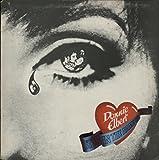 DONNIE ELBERT STOP IN THE NAME OF LOVE LP (VINYL ALBUM) UK DJM 1975
